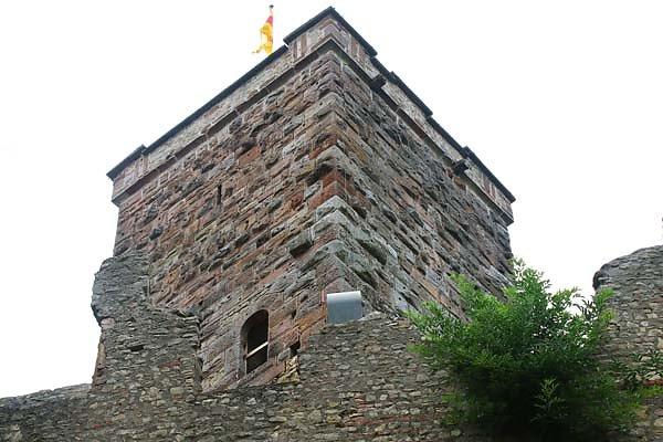 Burg-Roetteln-212.jpg