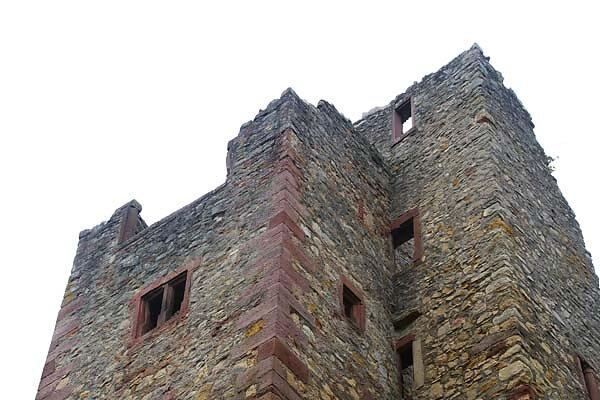 Burg-Roetteln-213.jpg