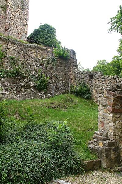 Burg-Roetteln-214.jpg