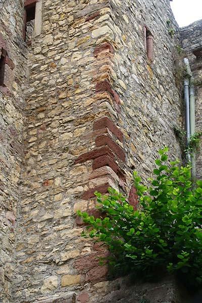 Burg-Roetteln-216.jpg
