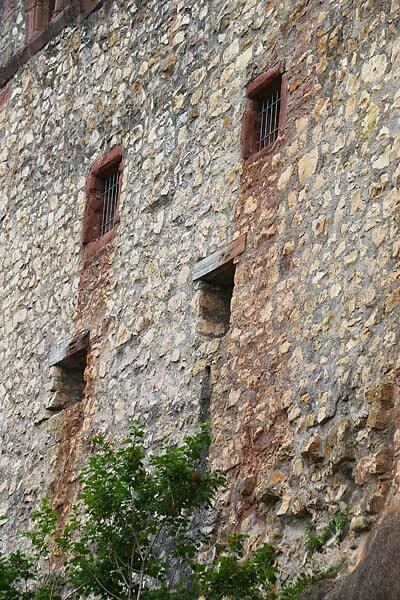 Burg-Roetteln-217.jpg