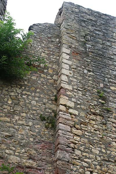 Burg-Roetteln-218.jpg