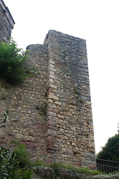 Burg-Roetteln-219.jpg