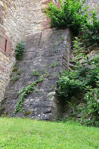 Burg-Roetteln-220.jpg