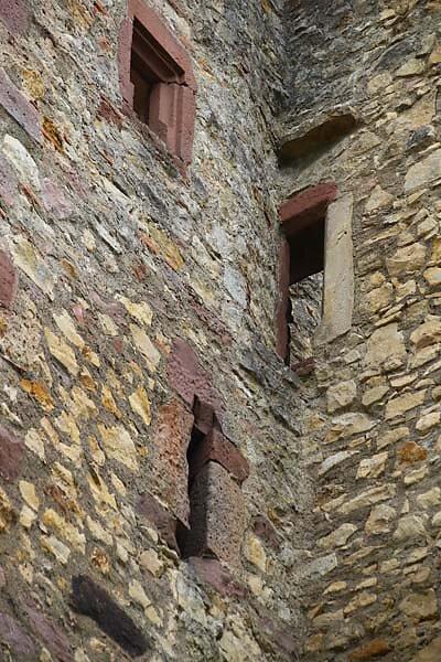 Burg-Roetteln-222.jpg