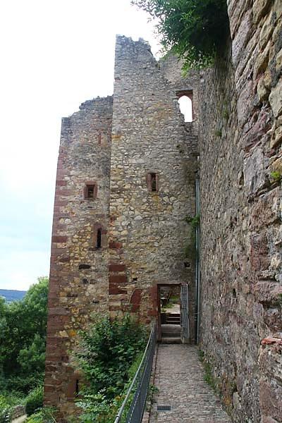Burg-Roetteln-223.jpg