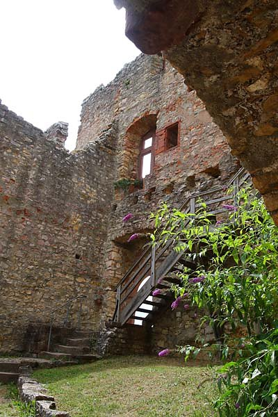 Burg-Roetteln-227.jpg