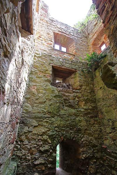 Burg-Roetteln-228.jpg