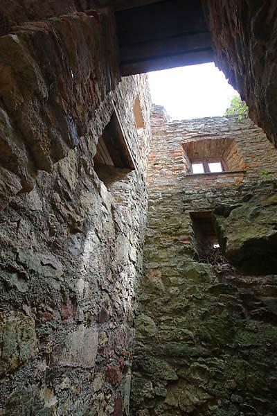 Burg-Roetteln-229.jpg