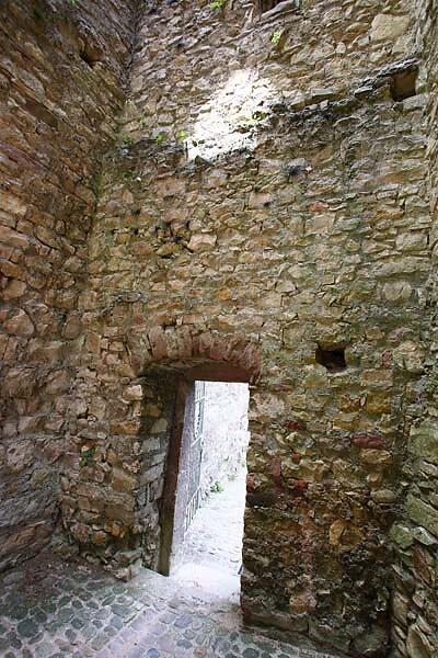 Burg-Roetteln-231.jpg