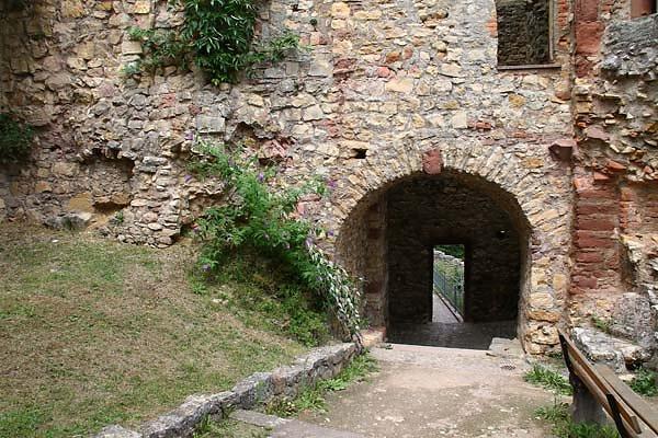 Burg-Roetteln-253.jpg