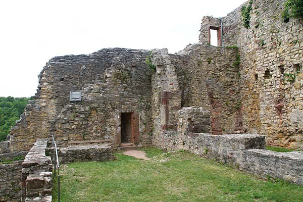 Burg-Roetteln-254.jpg