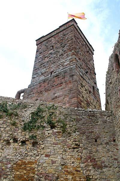 Burg-Roetteln-255.jpg