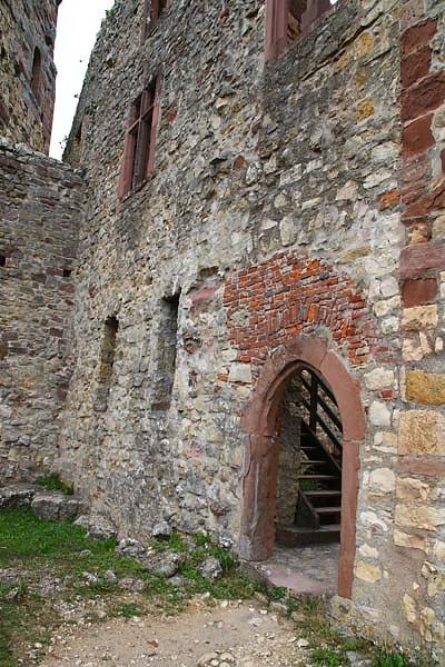 Burg-Roetteln-256.jpg
