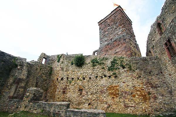 Burg-Roetteln-257.jpg
