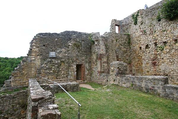 Burg-Roetteln-258.jpg
