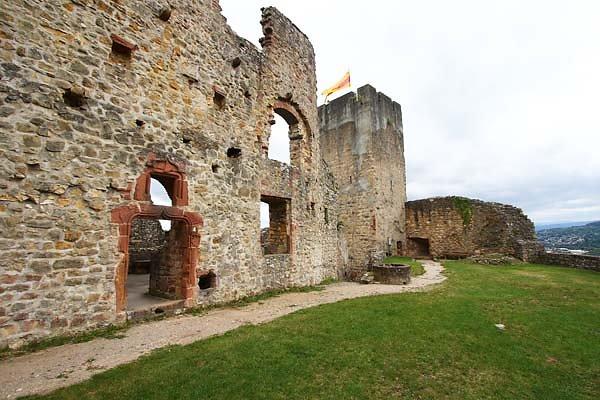 Burg-Roetteln-259.jpg