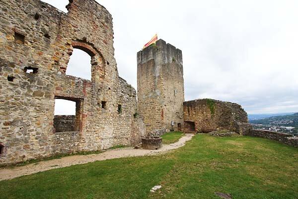 Burg-Roetteln-260.jpg