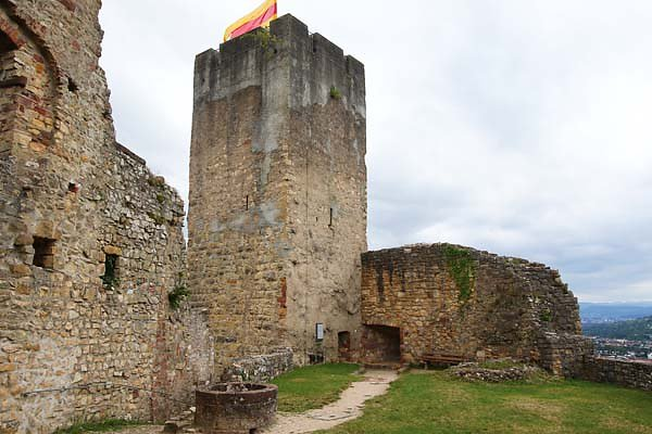 Burg-Roetteln-261.jpg
