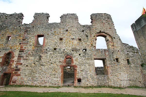 Burg-Roetteln-262.jpg