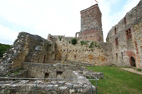 Burg-Roetteln-263.jpg