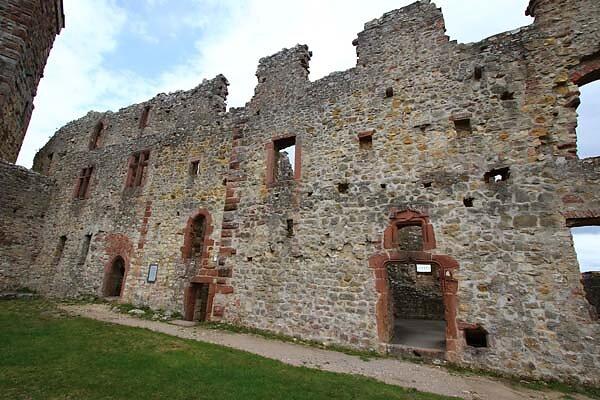 Burg-Roetteln-264.jpg