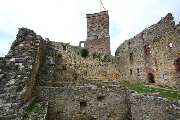 Burg-Roetteln-265.jpg