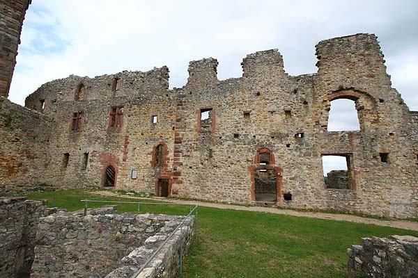 Burg-Roetteln-266.jpg