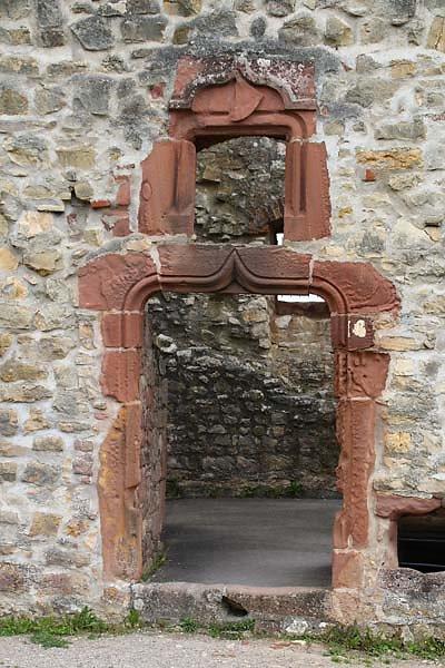 Burg-Roetteln-268.jpg