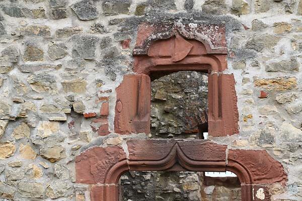 Burg-Roetteln-269.jpg