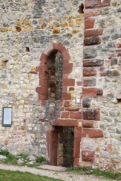 Burg-Roetteln-270.jpg