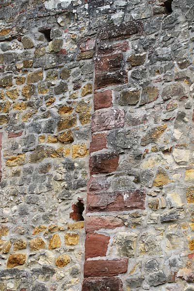 Burg-Roetteln-271.jpg