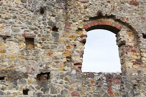 Burg-Roetteln-273.jpg