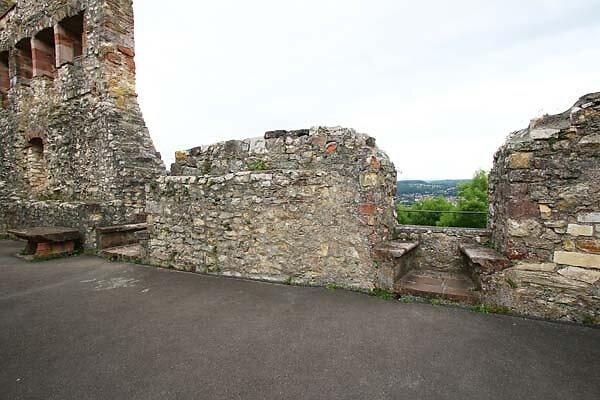 Burg-Roetteln-295.jpg