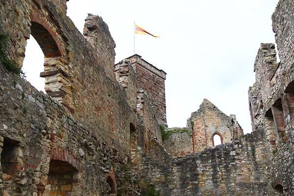 Burg-Roetteln-296.jpg