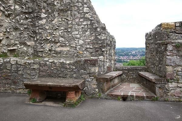 Burg-Roetteln-297.jpg