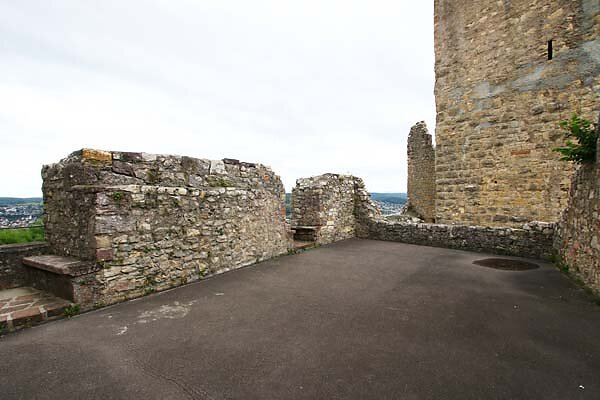 Burg-Roetteln-298.jpg