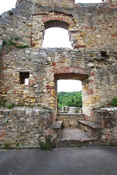 Burg-Roetteln-299.jpg