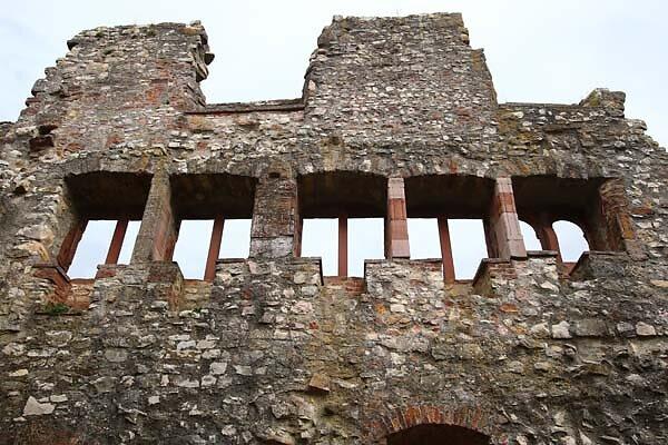 Burg-Roetteln-301.jpg