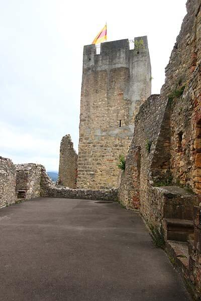 Burg-Roetteln-302.jpg