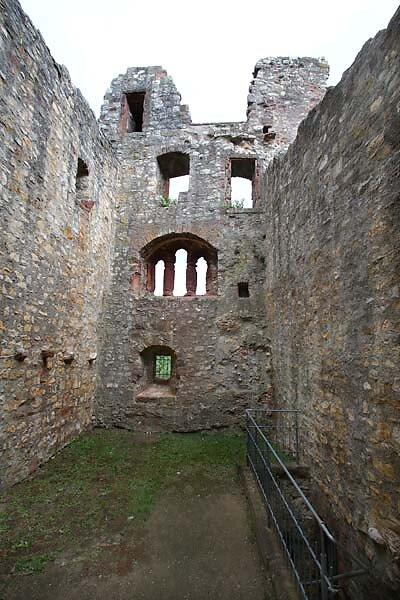 Burg-Roetteln-303.jpg