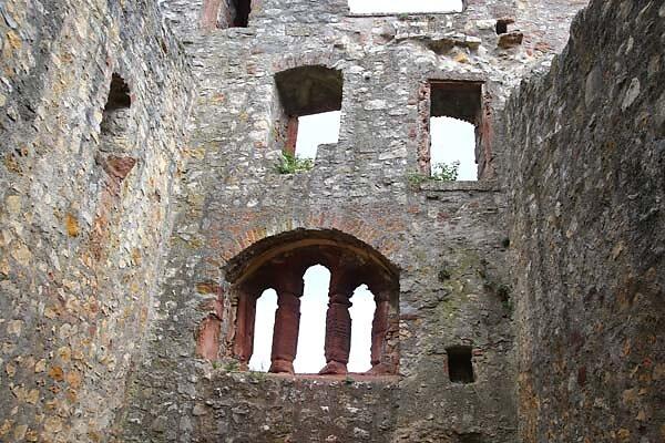 Burg-Roetteln-304.jpg