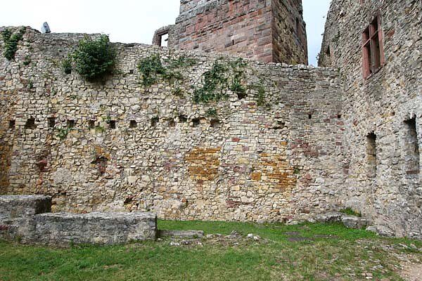 Burg-Roetteln-305.jpg