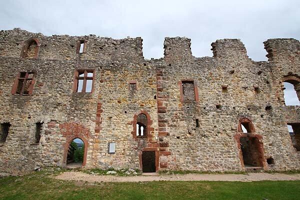 Burg-Roetteln-307.jpg