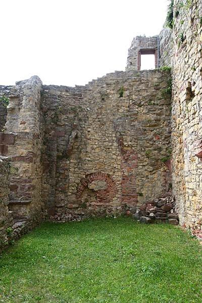 Burg-Roetteln-308.jpg