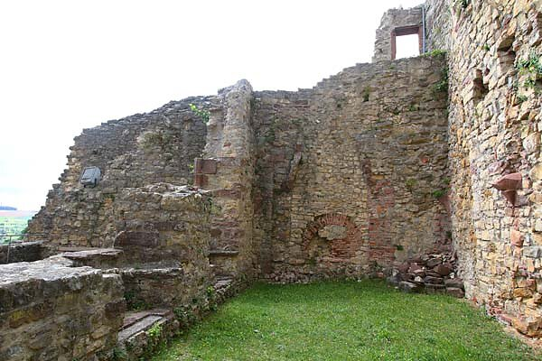 Burg-Roetteln-309.jpg