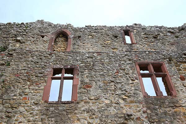 Burg-Roetteln-310.jpg