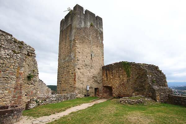 Burg-Roetteln-311.jpg