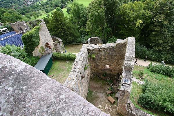 Burg-Roetteln-312.jpg