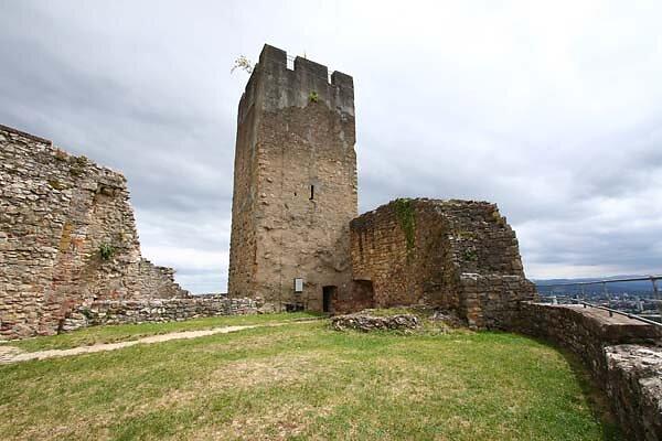 Burg-Roetteln-313.jpg